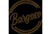 Pasticceria Borgese